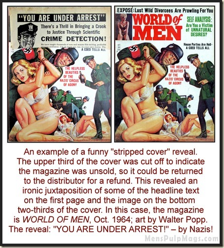 WORLD-OF-MEN-Oct-1964.-Cover-by-Walt[2]