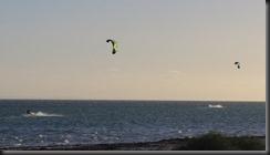 170510 069 Denham Wind Surfer