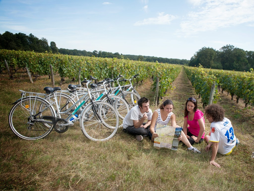 (9)balade-velo-circuit-chateau-a-velo-n°1©CDT41-Mirphoto2012