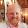 Dave Kercher's profile photo