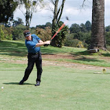 IV Votorantim Private Bank Florense Open de Golfe de Caxias do Sul