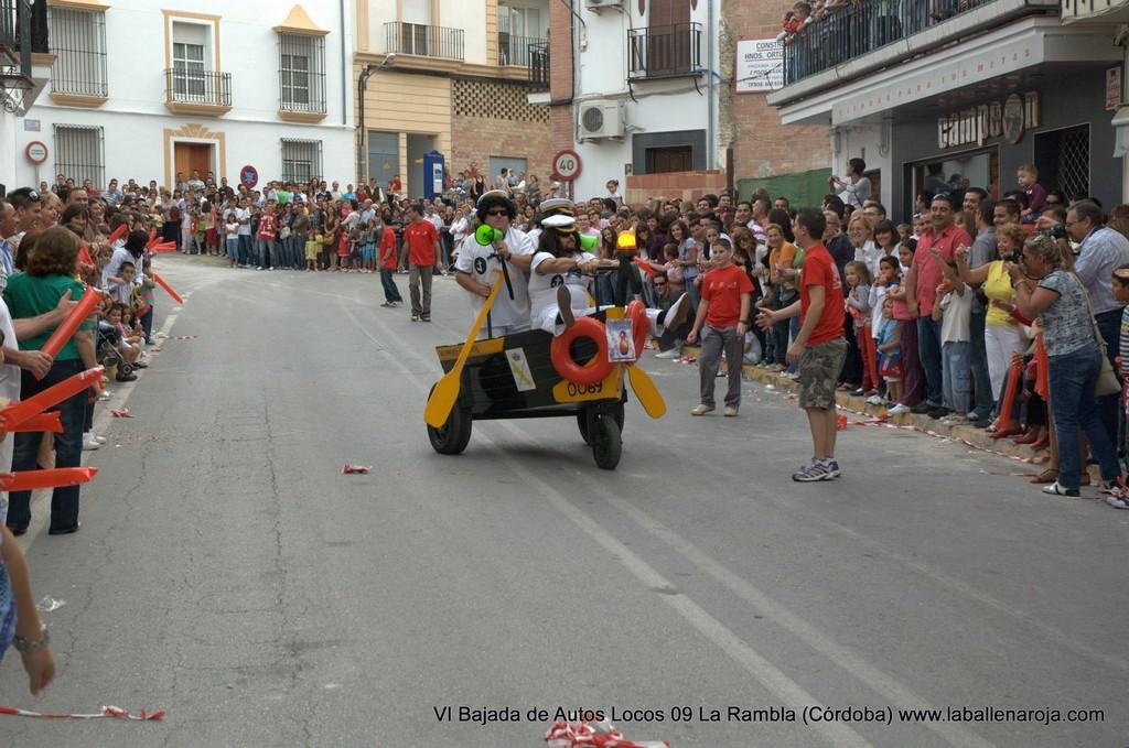 VI Bajada de Autos Locos (2009) - AL09_0046.jpg