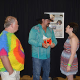 Sammy Kershaw/Buddy Jewell Meet & Greet - DSC_8362.JPG