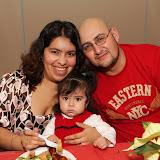 OLOS Navidad 2010 con Amigos Migrantes - IMG_9835.JPG