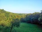Foto 1: Herrlichstes Herbstwetter