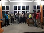 Polres Tanjung Balai Lakukan Patroli Cipta Kondisi Ke Objek Vital Dan Wilayah Kota Tanjung Balai