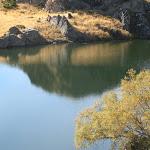 Lagoas da Serpe e Ocelo_37.JPG