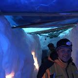 Snow Camp - February 2016 - IMG_4122.JPG