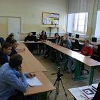 Warsztaty dla uczniów gimnazjum, blok 5 18-05-2012 - DSC_0088.JPG
