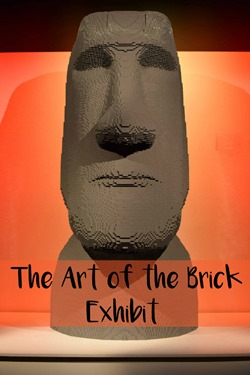 artofbrick