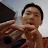 Andi Liu avatar image