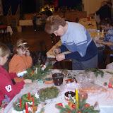13.12.2008 Vánoční dílny - pc130287.jpg