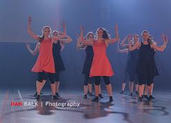 Han Balk Voorster dansdag 2015 ochtend-4122.jpg