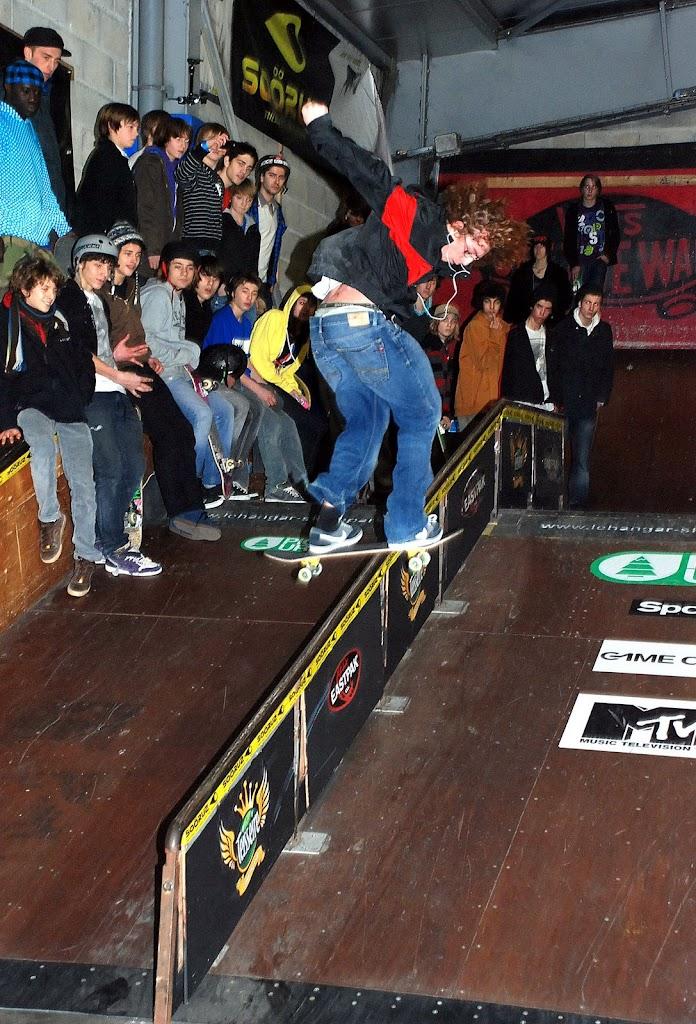 Nantes2010 (41)