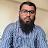 CMA Abdul Siddiqui avatar image