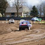 autocross-alphen-226.jpg