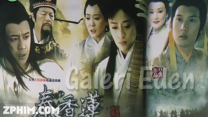 Ảnh trong phim Tần Hương Liên - The Story of Qin Xianglian 1