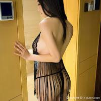[XiuRen] 2014.06.11 No.155 琪琪Quee [67P] 0024.jpg