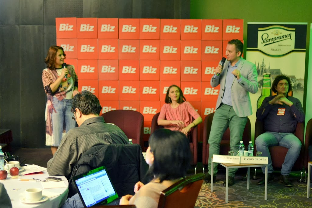 Social Media Summit Bucuresti 008