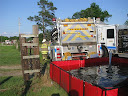 House fire Lynchburg Rd Mutual Aid to Williamsburg Co. Fire 029.jpg