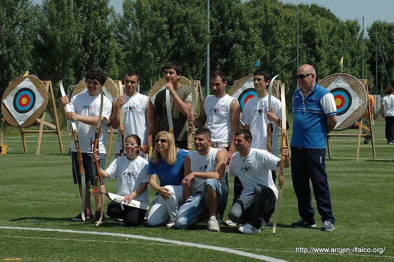 Trofeo Pinocchio - Giochi della Gioventù 2010 - DSC_3917.JPG