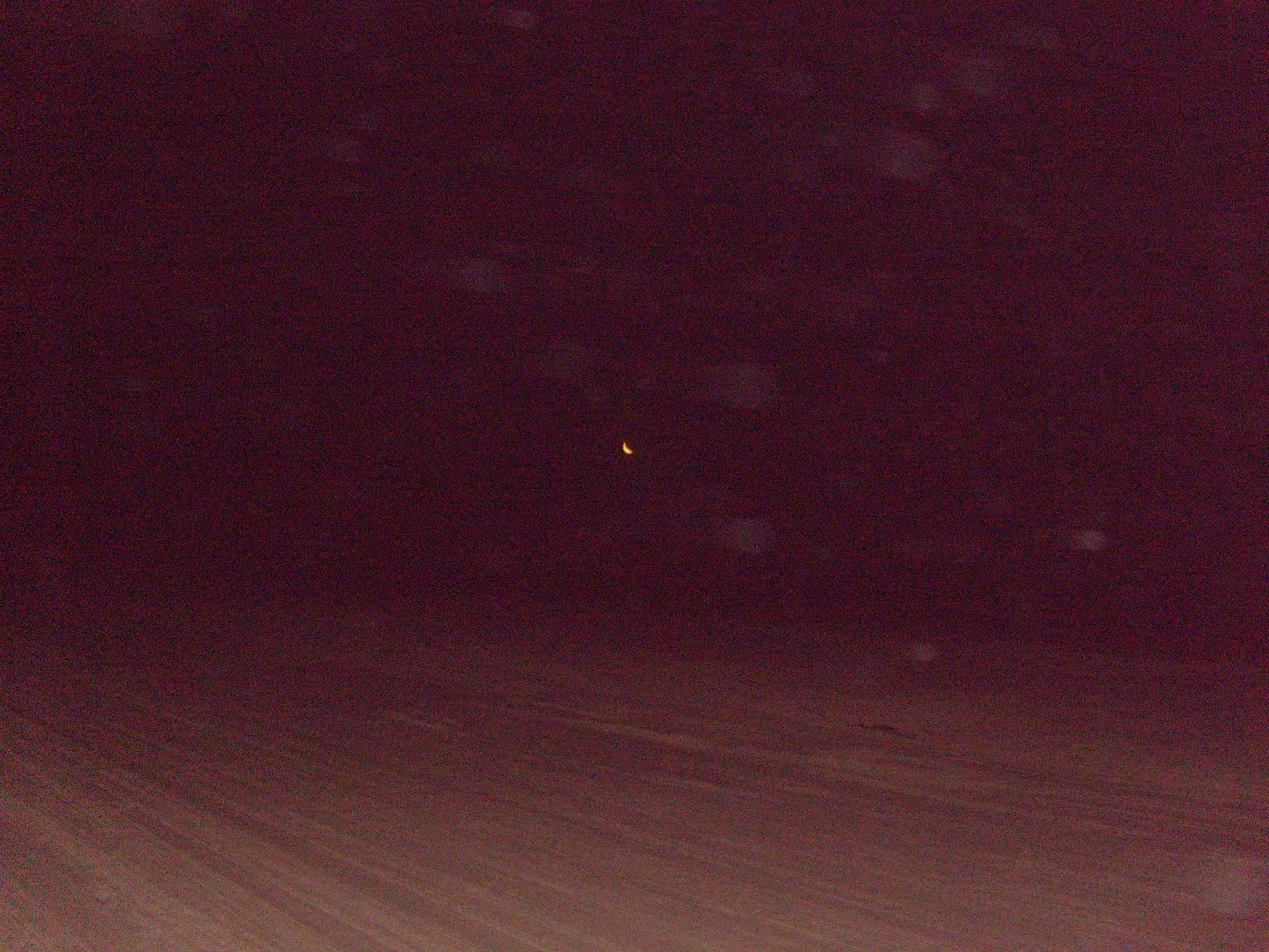 Midnight at Surfside - 0529-2726.JPG