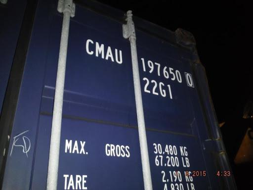 CMAU1976500 (2) (800x600).JPG