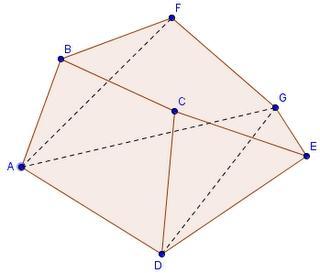 poliedro1-1