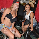 ARUBAS 3rd TATTOO CONVENTION 12 april 2015 part2 - Image_134.JPG