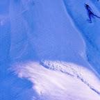 avalanche4.jpg