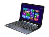 Toshiba Satellite S955-S5376 notebook