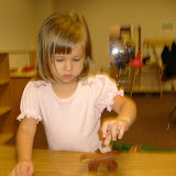 FirstDayOfPreschool