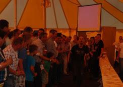 Zondag 22-07-2012 Tractorpulling (14).JPG