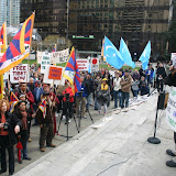 Global Protest in Vancouver BC/photo by Crazy Yak - IMG_0104.JPG