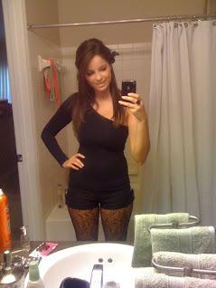 Lisa raye fake pussy nude photo