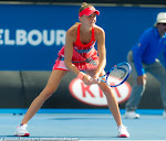 Daniela Hantuchova - 2016 Australian Open -DSC_4693-2.jpg