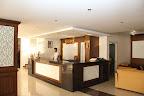 Фото 5 Mesut Hotel