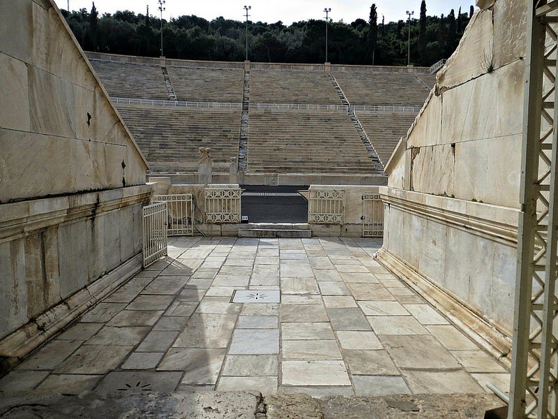 panathenaic-stadium-11