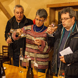 2015, dégustation comparative des chardonnay et chenin 2014. guimbelot.com - 2015-11-21%2BGuimbelot%2Bd%25C3%25A9gustation%2Bcomparatve%2Bdes%2BChardonais%2Bet%2Bdes%2BChenins%2B2014.-148.jpg