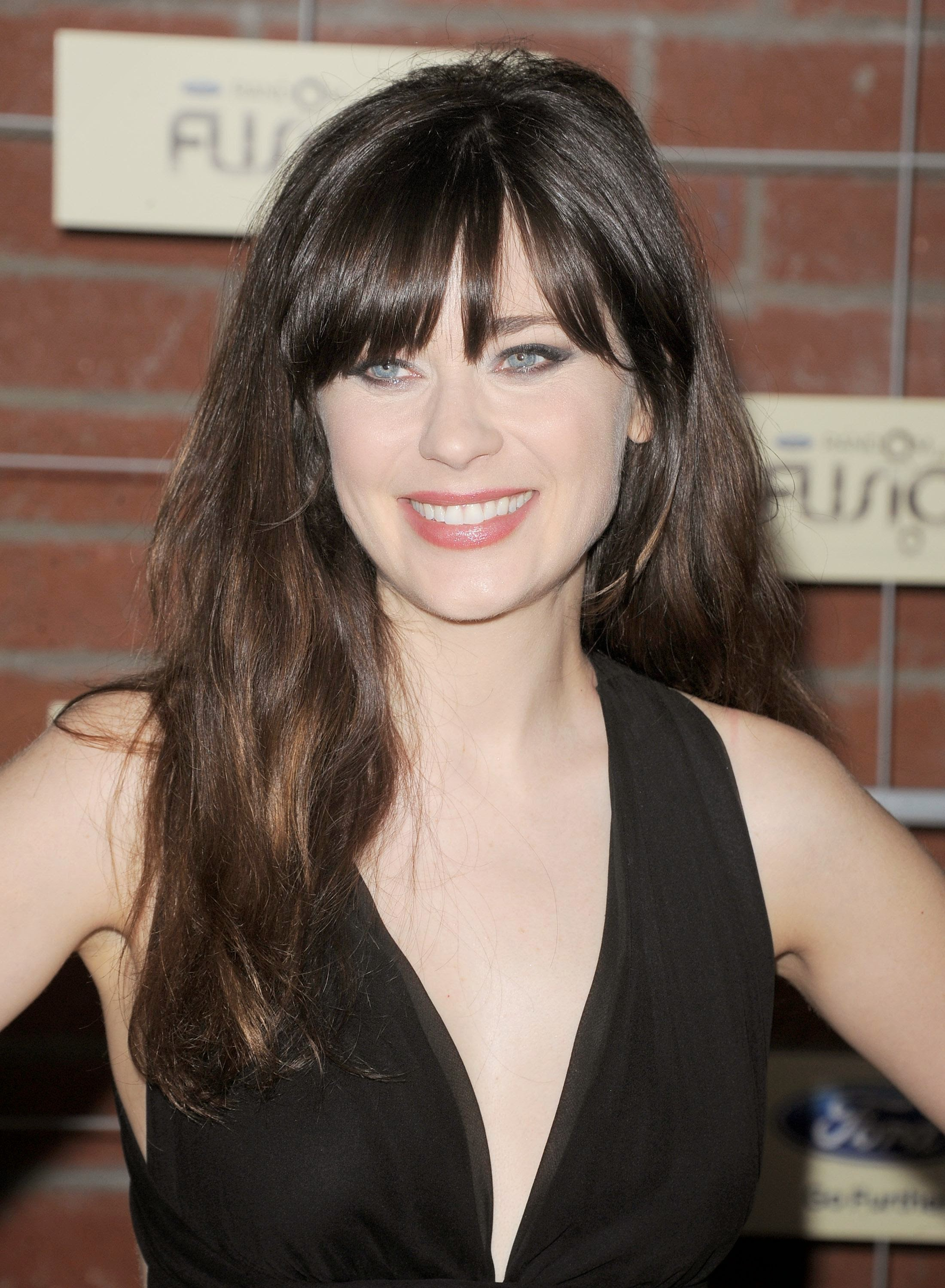 Zooey-Deschanel-4.jpg