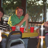 2012 Past Commodores BBQ - IMG_3055.JPG