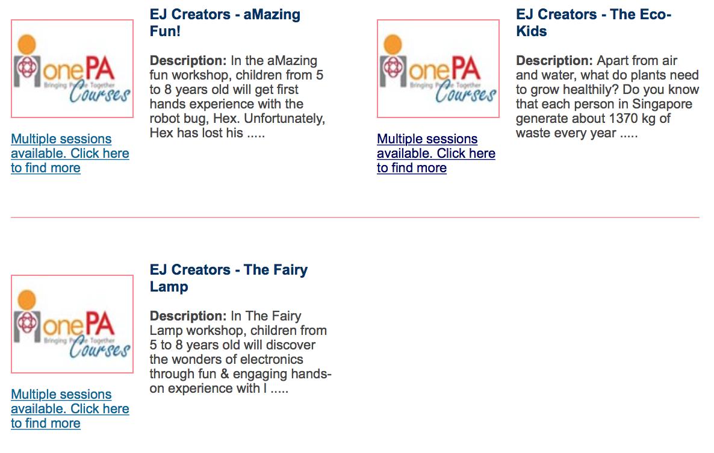 EJ Creators