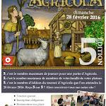 affiche_tournoi-Agricola_2016.jpg