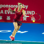 Angelique Kerber - 2015 Prudential Hong Kong Tennis Open -DSC_1338.jpg