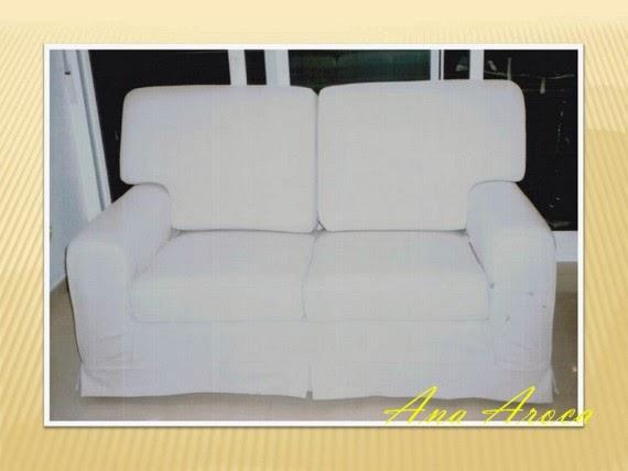 Fundas a medida para sofas sillones sillas butacas for Sofa 5 plazas medidas
