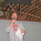 2013 Fall EOS Bash and Hall of Fame - IMG_0311.JPG