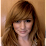 Jessie D's profile photo