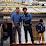Ranjan naik's profile photo