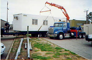 buildlift