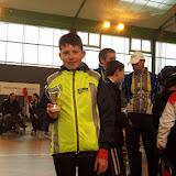 VTT - 2015-03-15 Critérium Fay de Bretagne